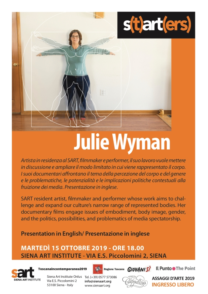 Julie Wyman_Starter2019_A4 copy