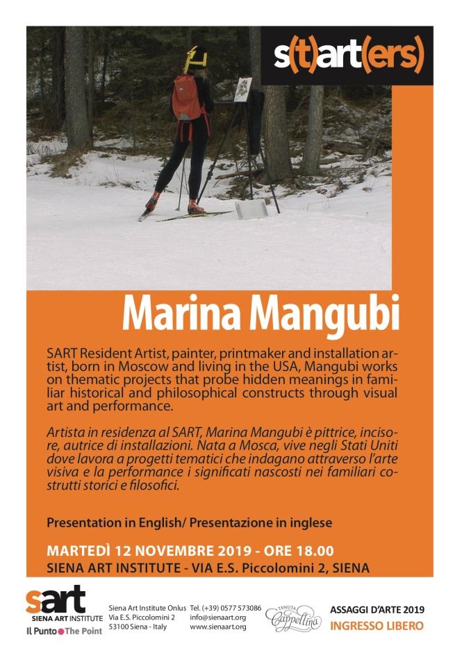 marina_mangubi_starter2019_a4_copy