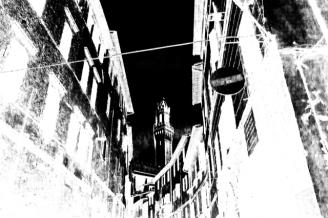 TorreMangia-2 copy