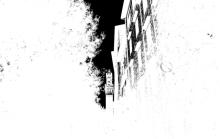 TorreMangia-5 copy