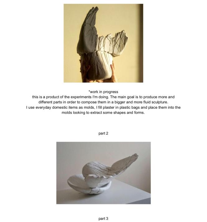 Ceramics Angelos Final 3
