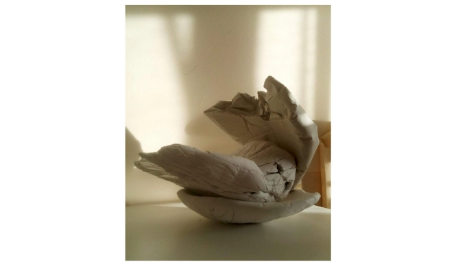 Ceramics Angelos Final 4