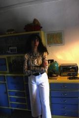 Diary Pictures, Rozalia Tegougianni, 2648