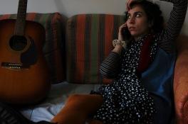 Diary Pictures, Rozalia Tegougianni, 3062
