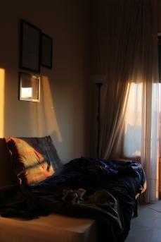 Diary Pictures, Rozalia Tegougianni, 9357