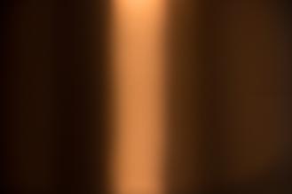 Fernando Torralba, Photography, Chasing Light (3 of 15)