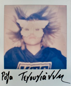 Olivia Wrobleski, Ceramics, 14