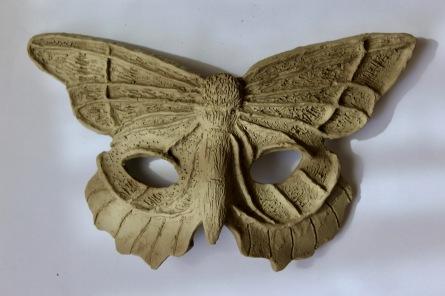 Olivia Wrobleski, Ceramics, 5
